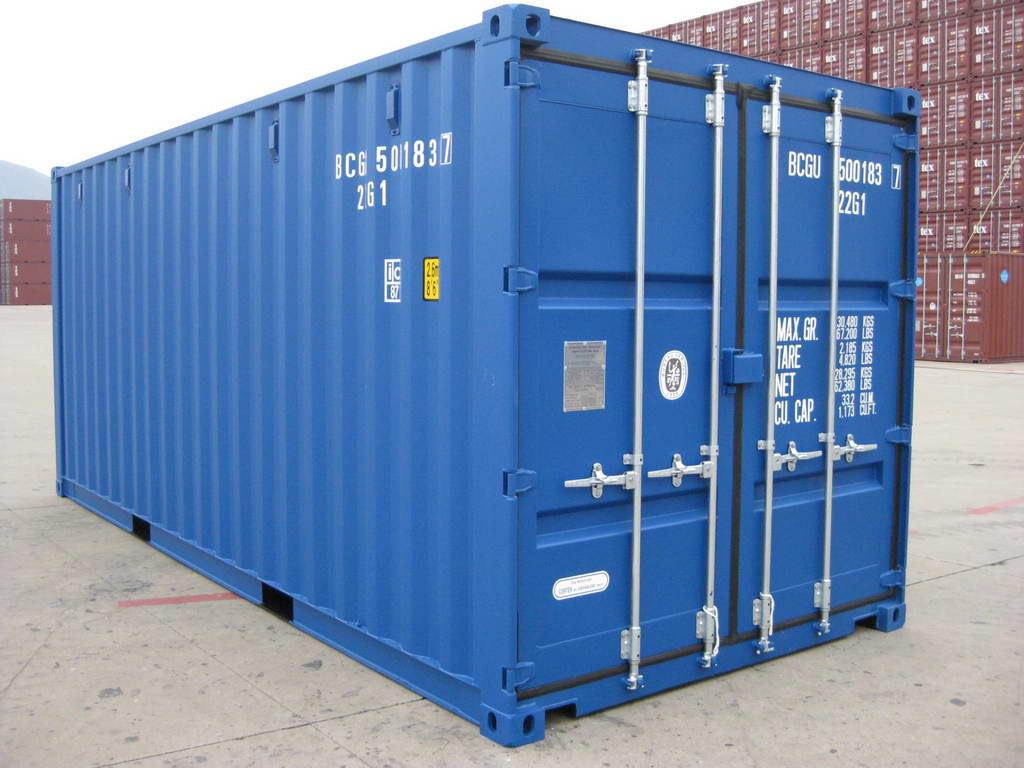 Likeable Container Aufstellen Ohne Baugenehmigung Reference Of Bilder