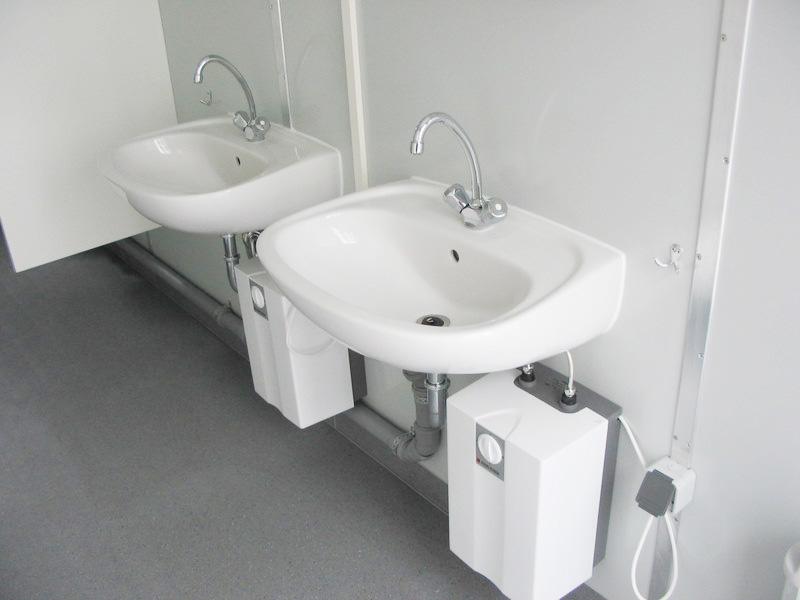 toilettenwagen toilettencontainer isar container m nchen. Black Bedroom Furniture Sets. Home Design Ideas